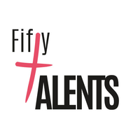 Fifty Talents