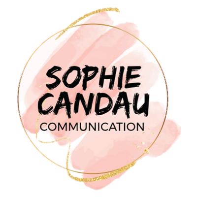 Sophie Candau Communication