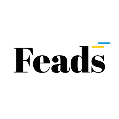 Feads