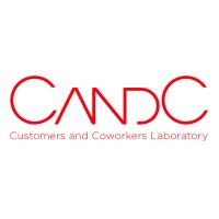CandC