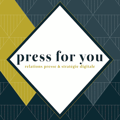 Press For You