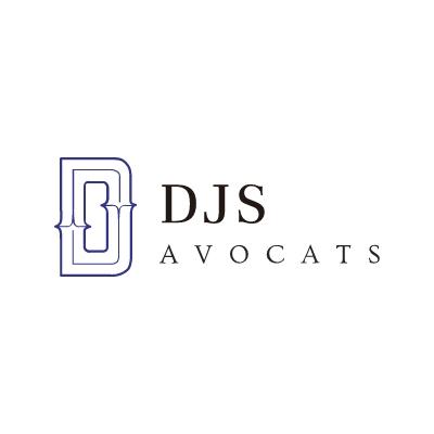 DJS Avocats