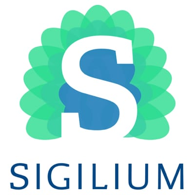 Sigilium