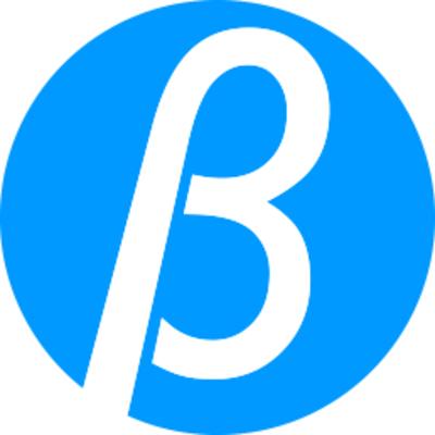 B.Conseil