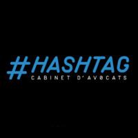 HASHTAG AVOCATS