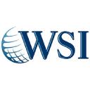 WSI World