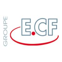 Groupe E.CF
