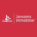 Janssens Immobilier Knight Frank