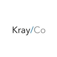 The Kray Company