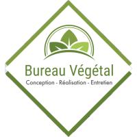 Bureau Végétal
