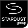 Stardust Event