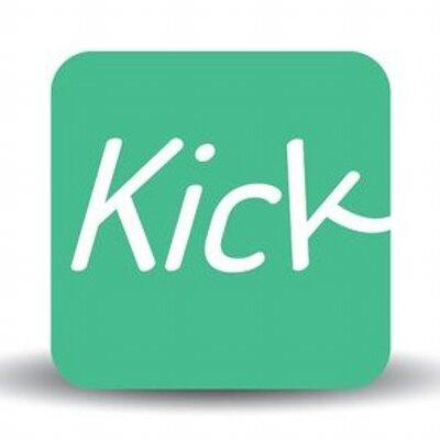 Kick Digital