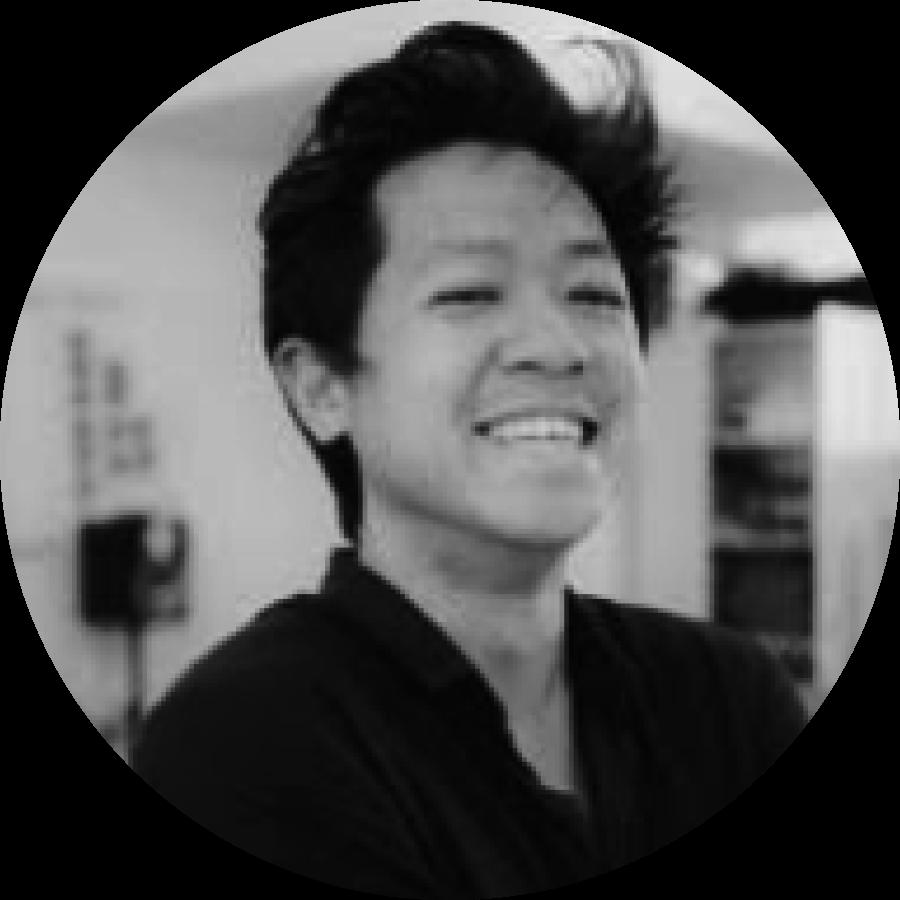Kim Huynh-Kieu, Chief of Design