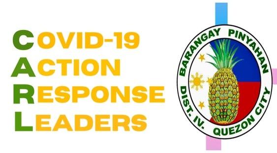 Barangay-based emergency management