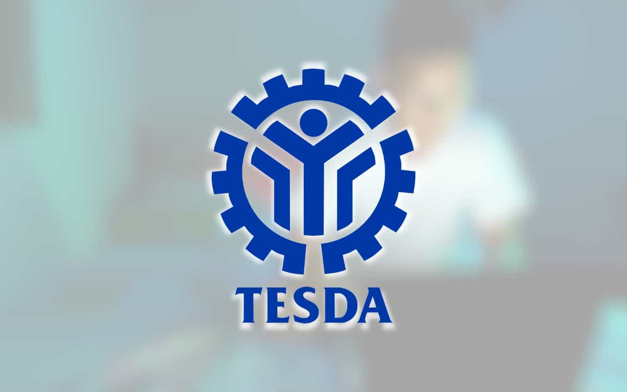 "Amended/Supplemental Guidelines on TESDA Scholarship Programs under the ""New Normal"""