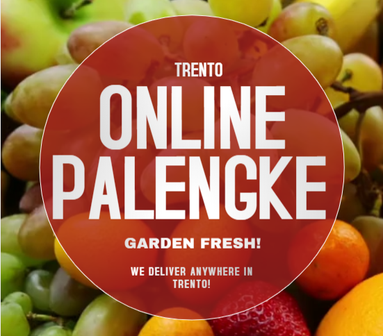 Online Palengke by SKs