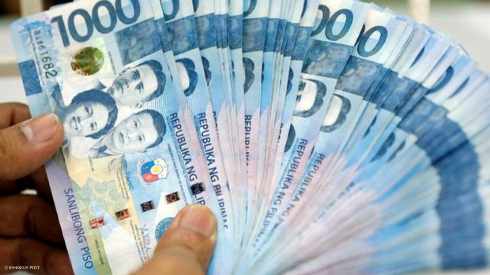Pahalipay sa One-Time Gratuity Cash Incentive for All Medical and Volunteer Frontliners