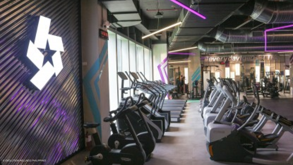 Fitness amid COVID-19: How gyms prepare once ops ban lifted