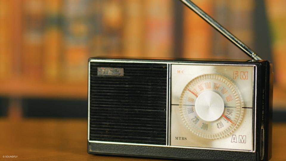 More than 6,000 TV and radio lessons prepared for the school year
