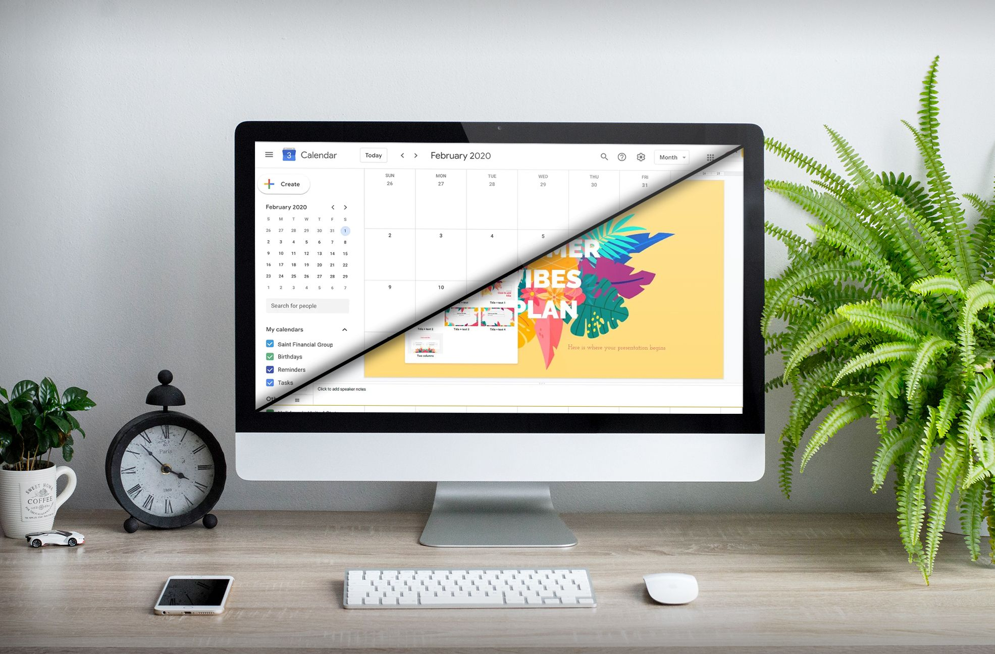 How G Suite can change your business