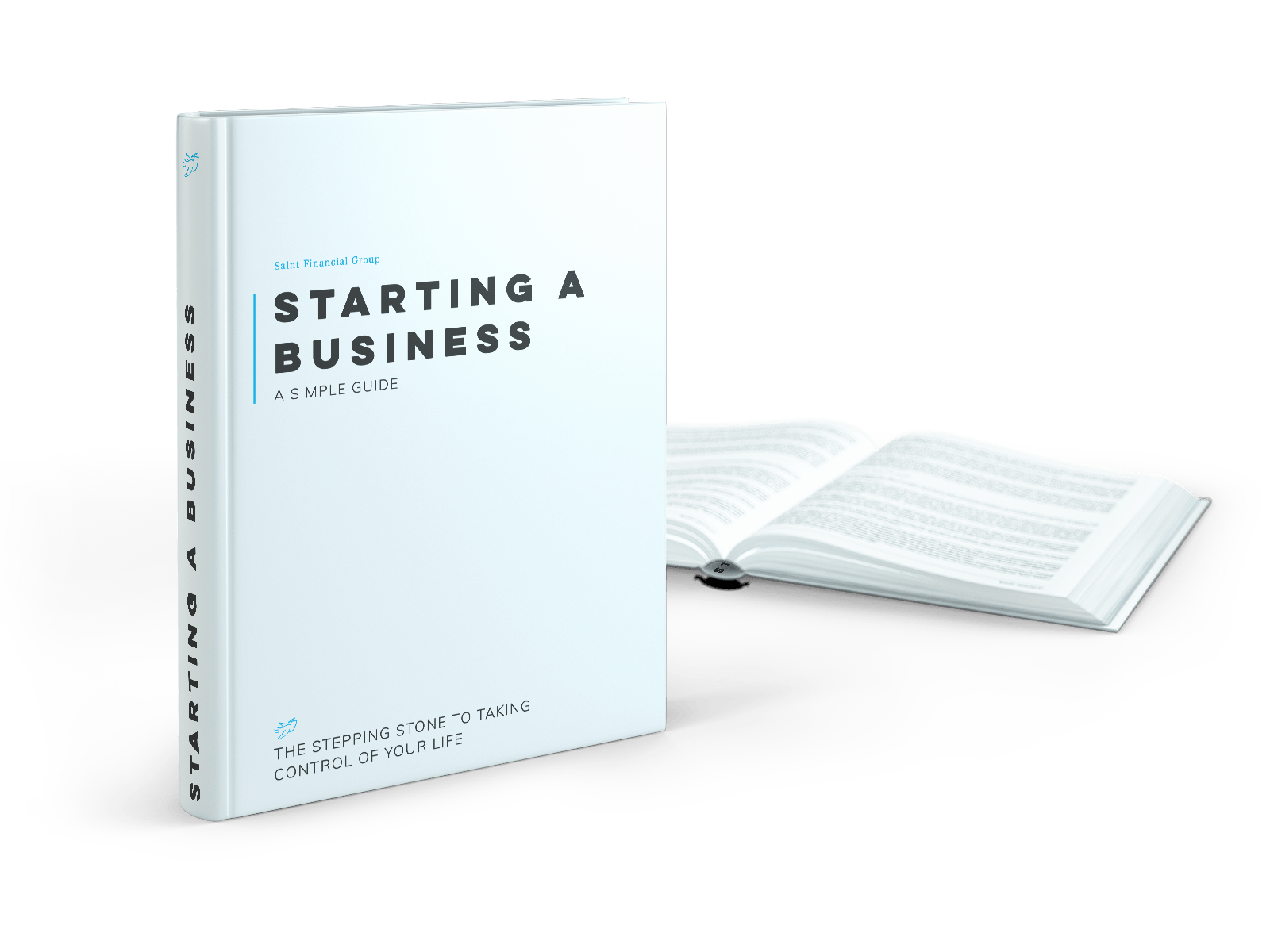 Starting a Business - A Simple Guide