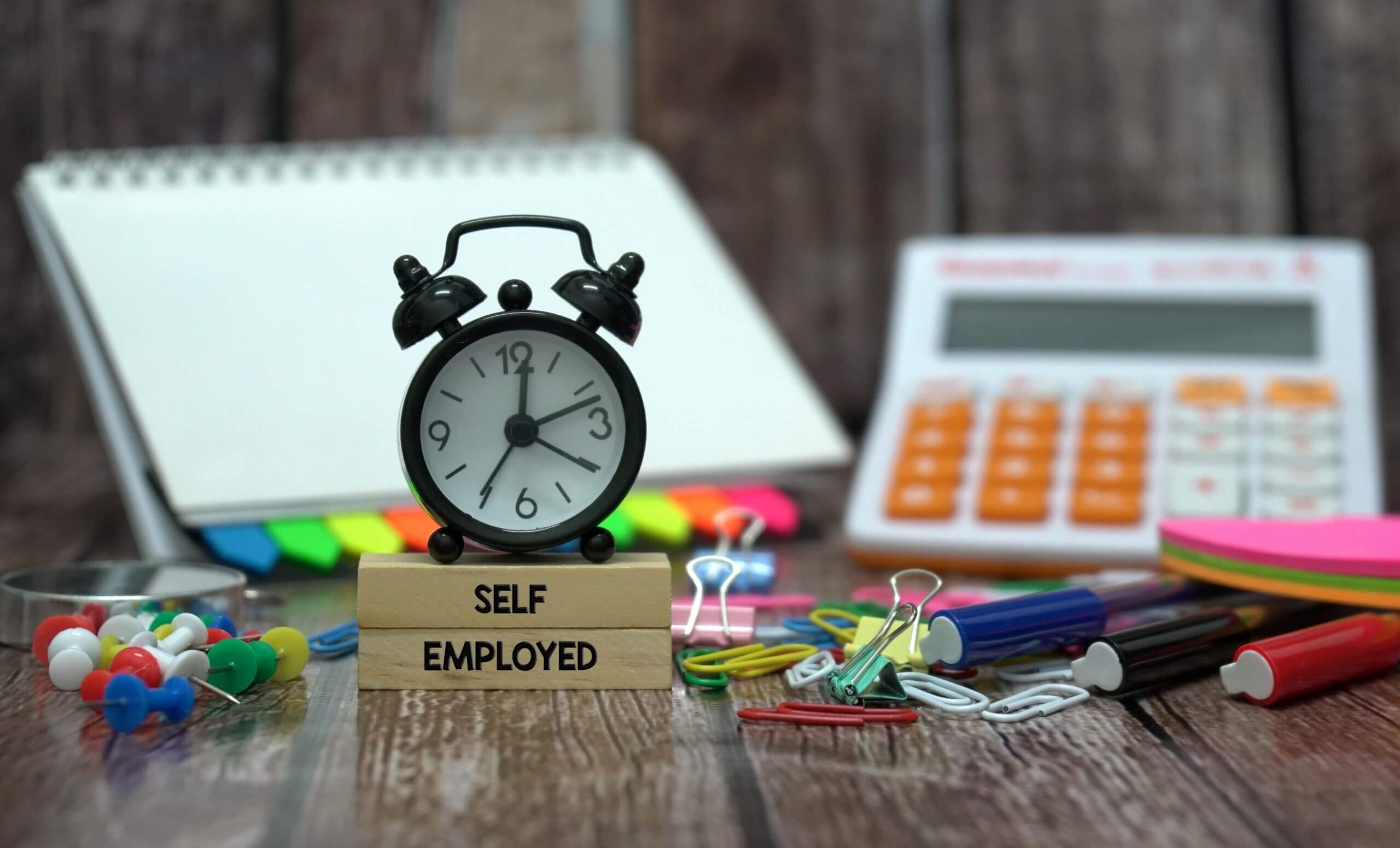 Self-Employment Income Support Scheme (SEISS) (updated 25th March 2021) How to claim 4th and 5th payment!