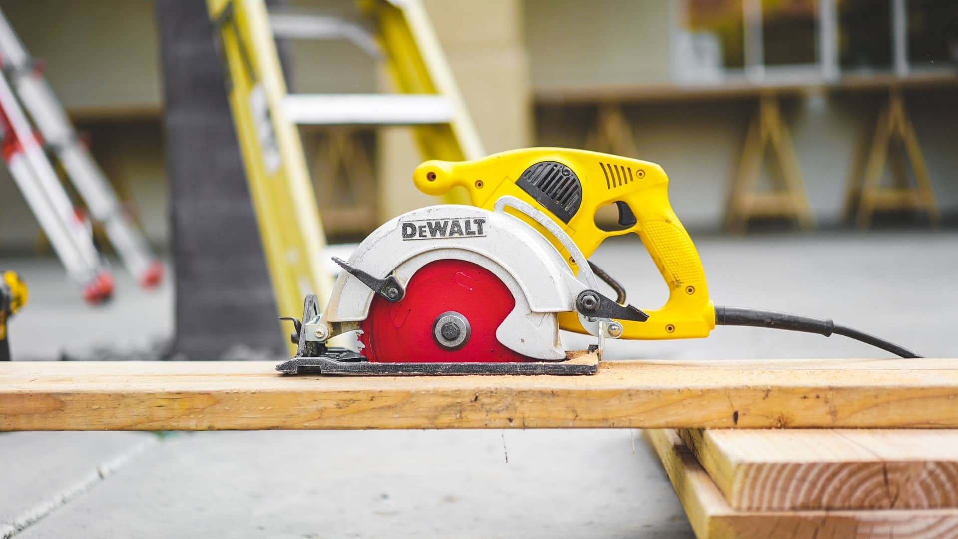 Prompt Payment Code - What does it means for the Construction Industry