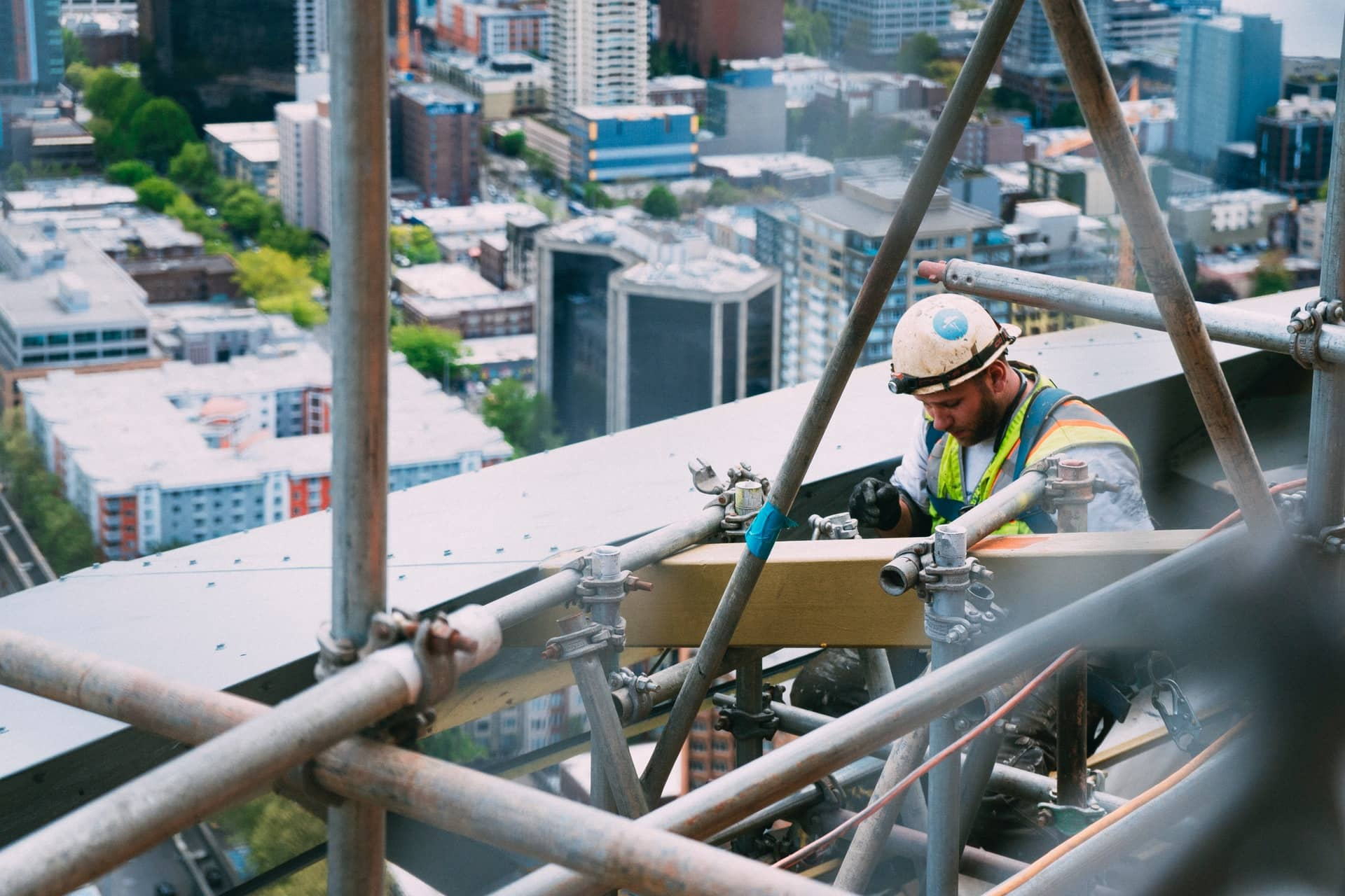 What is the VAT Reverse Charge? - Construction Insider
