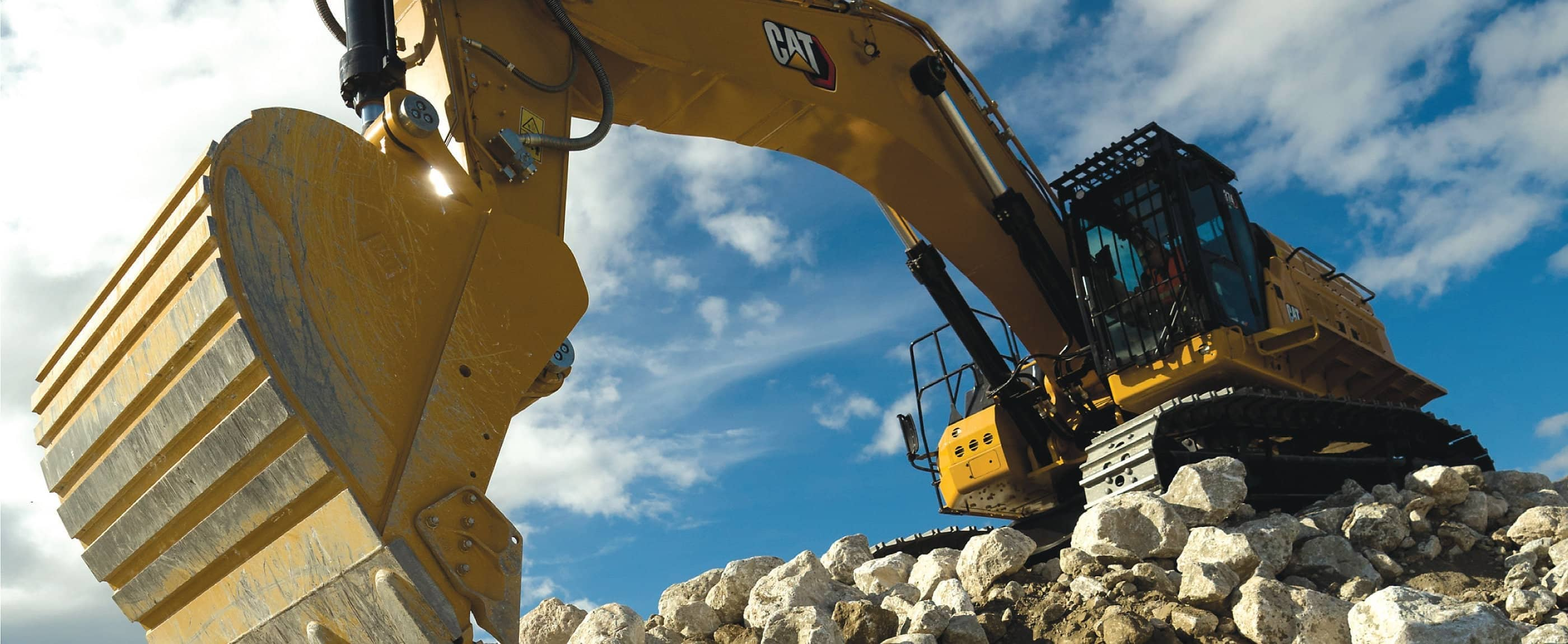 CONSTRUCTION: Leasing vs Buying Assets