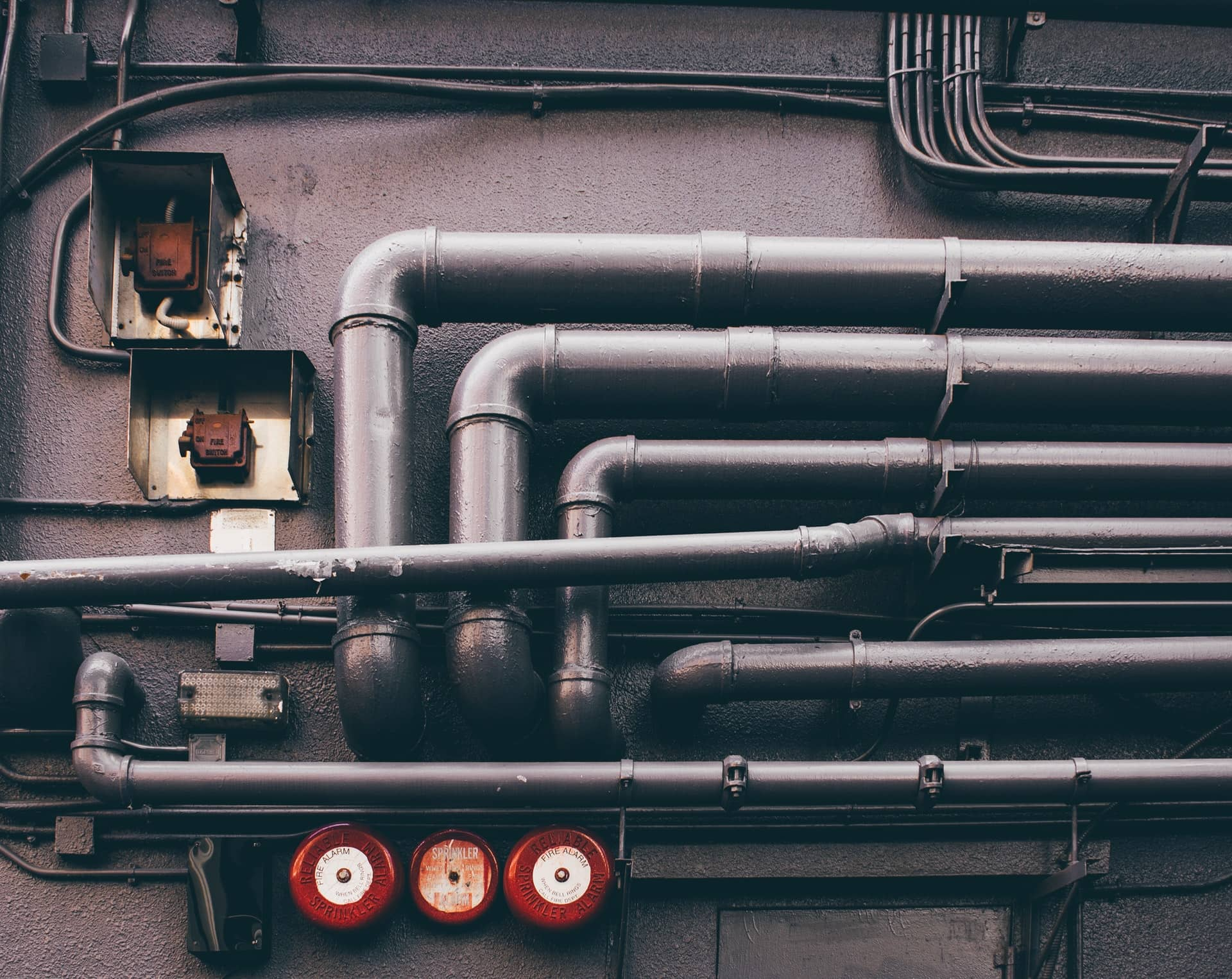 How To Start a Plumbing Business