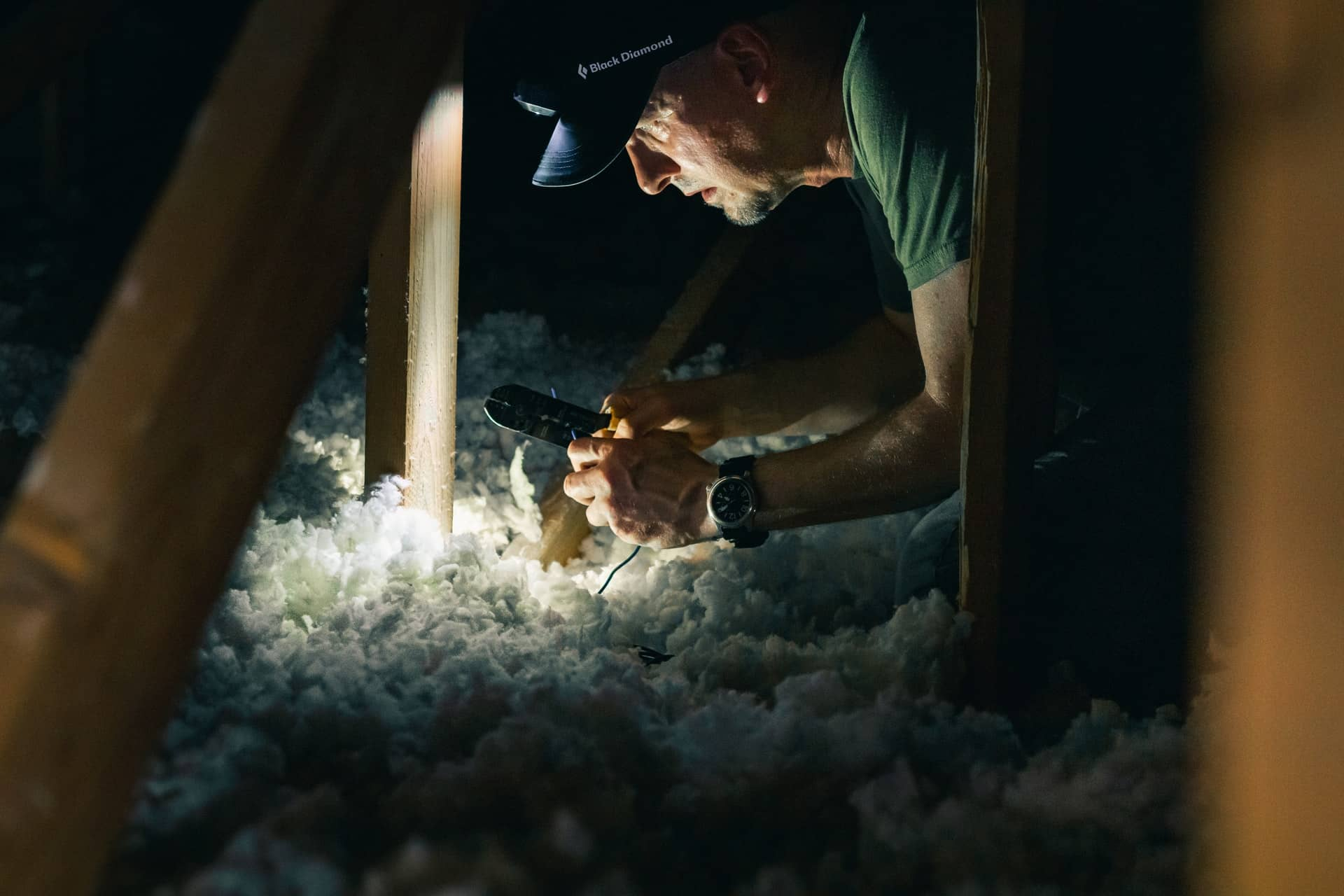 Offering Home Insulation Services? | Benefits of Insulation