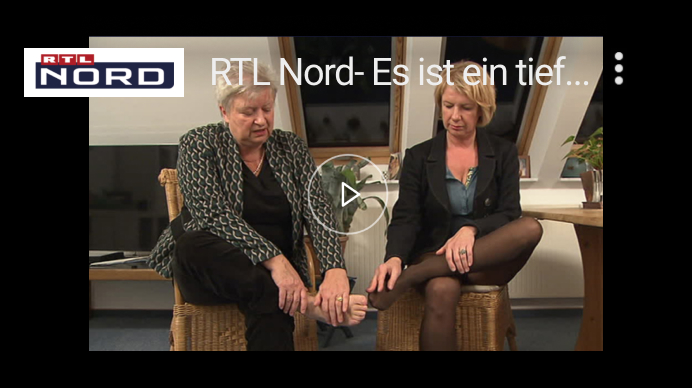 RTL Nord Sendung