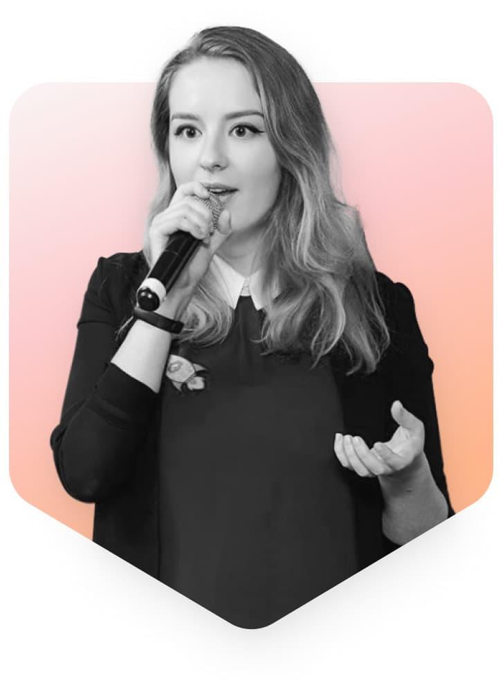 Kristina Volchek | UX/UI Designer | Shopify & Webflow