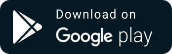 Google Store Download button