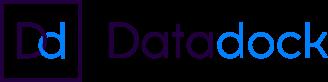 MoovOne est référencé chez Datadock