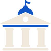 Droit de la sécurité sociale, institution