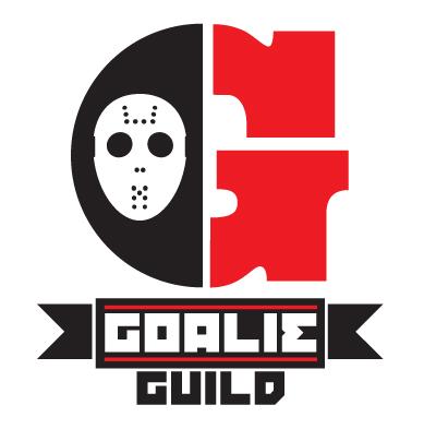 The Goalie Guild