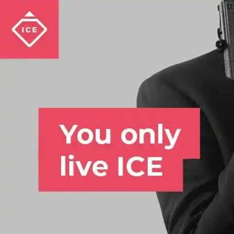 ICE Bond Trip 2021