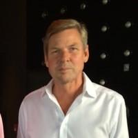 Rudi Webb