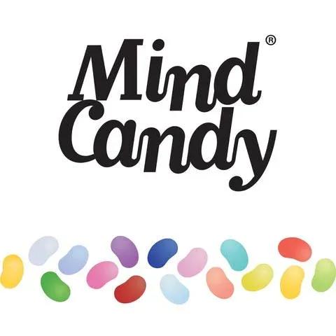 Mindcandy