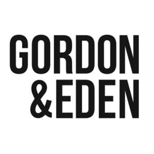 Gordon and Eden