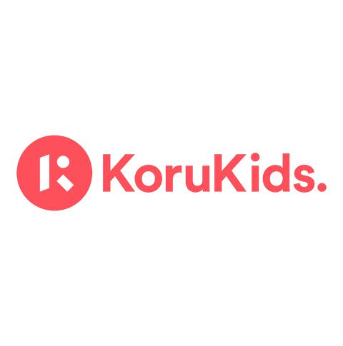 Korukids