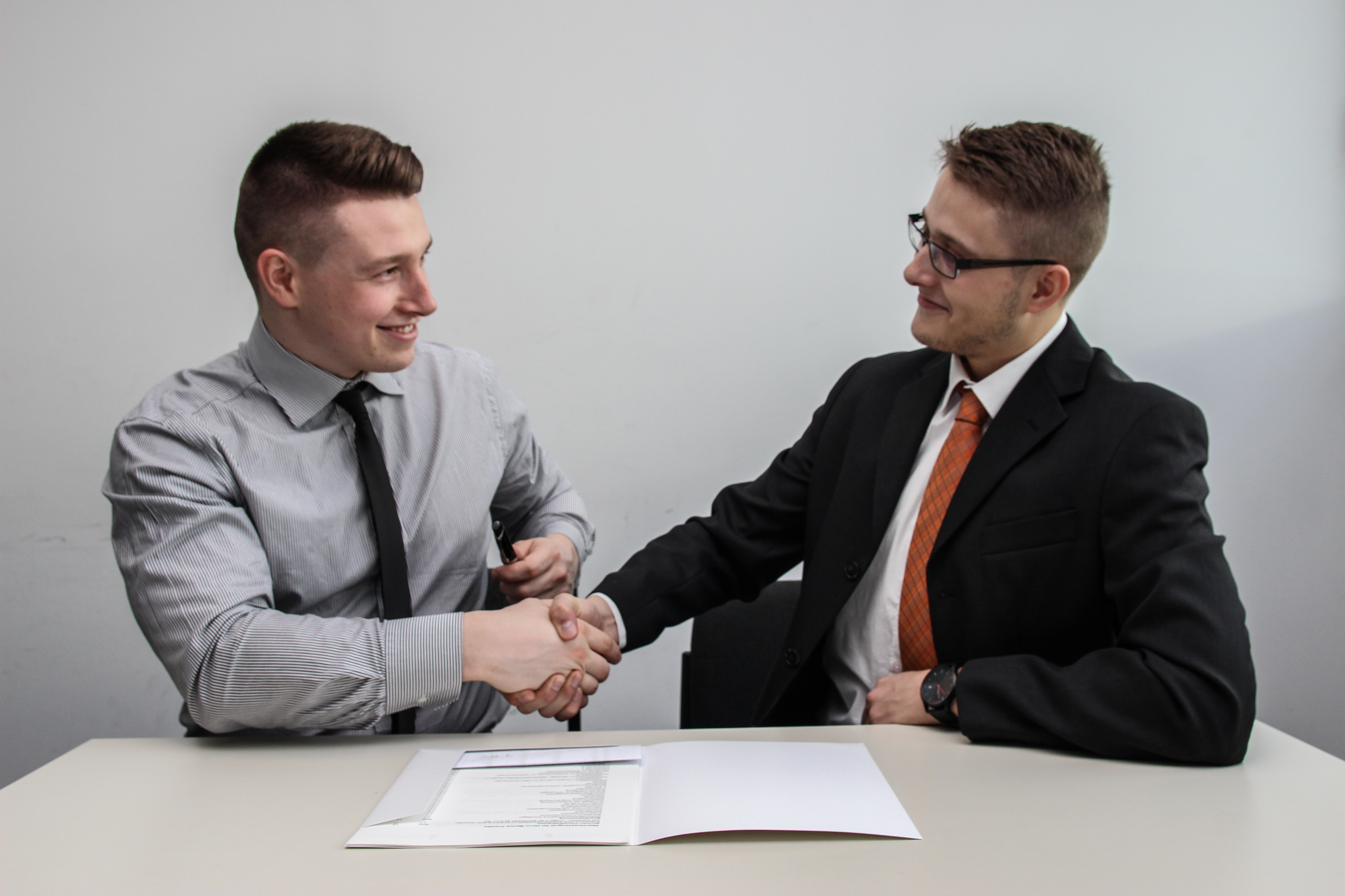 Medicare and Life Insurance Agent Partnerships