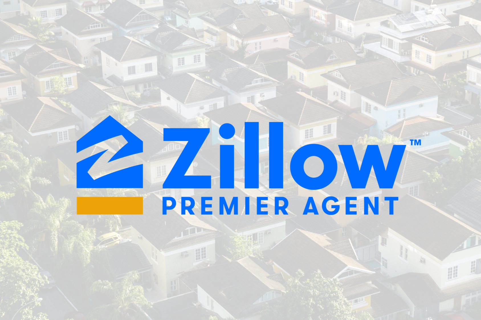 Is Zillow Premier Agent Worth it?