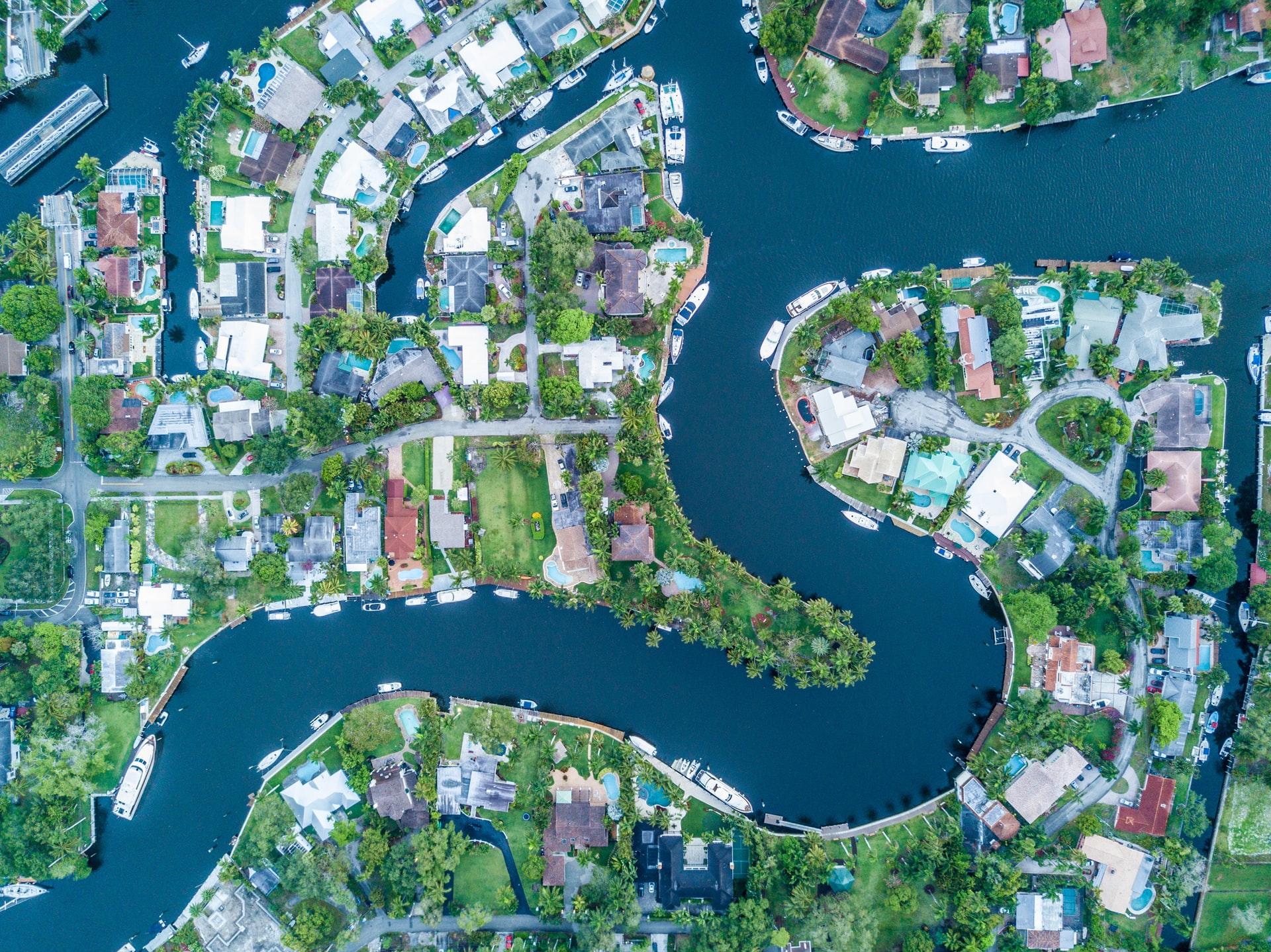 Real Estate Google Ads Guide