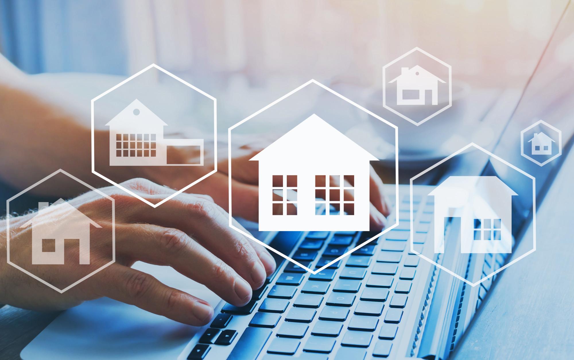 Real Estate Digital Marketing: Generic Agency vs Real Estate Marketing