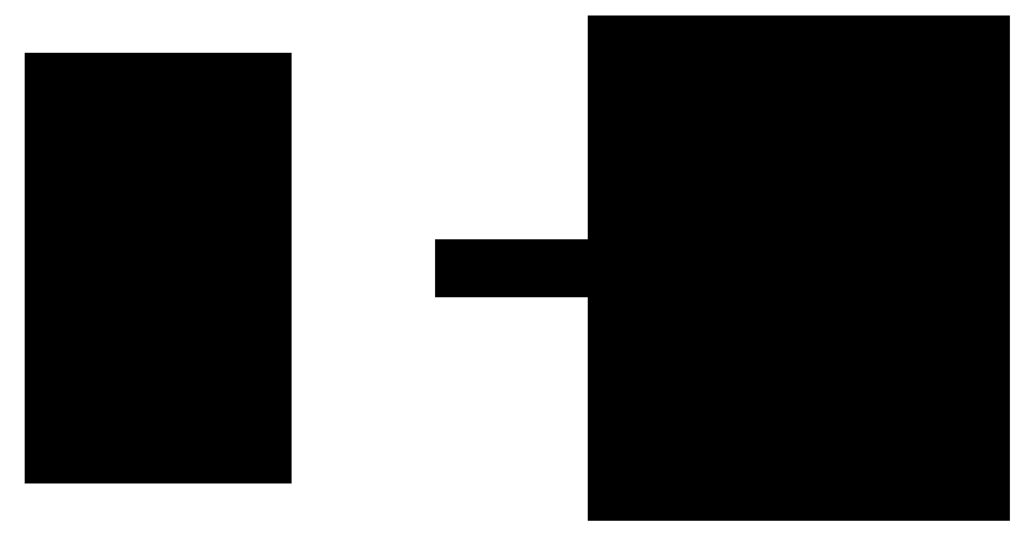 greynoise Logo