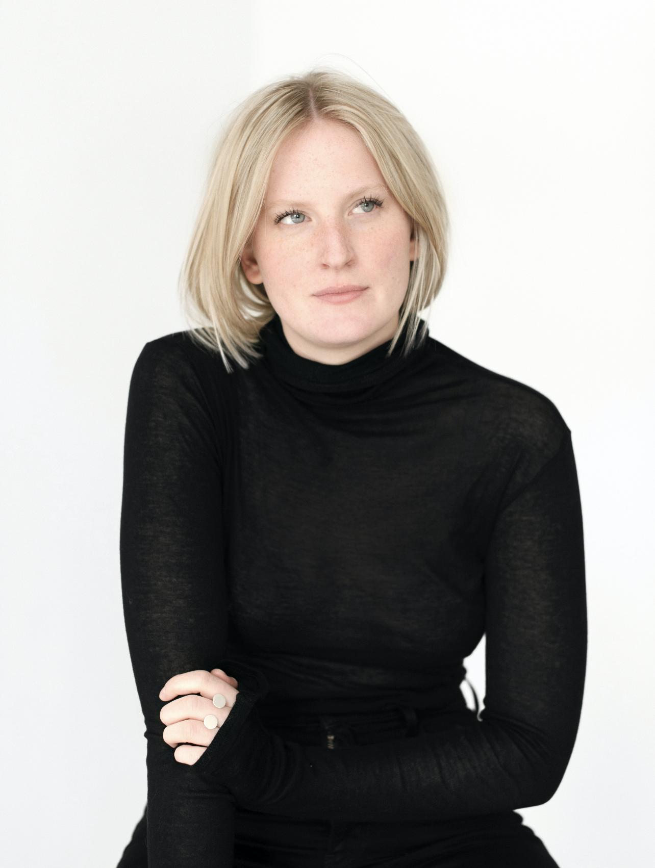 kreativbox mitarbeiterin Design und Illustrationen - Anja Rausch