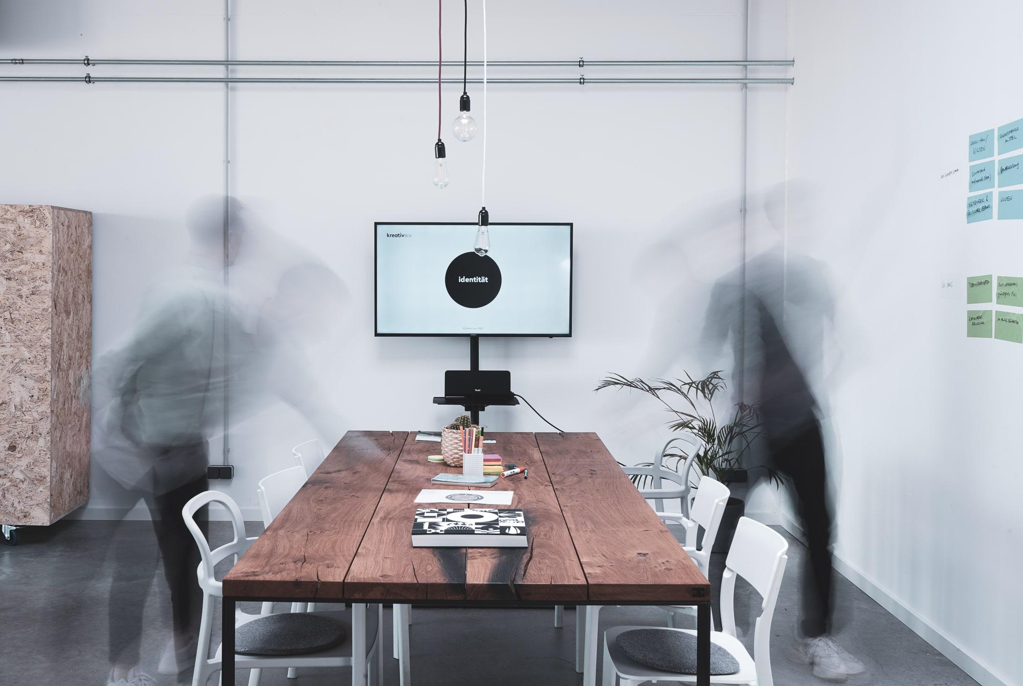 kreativbox Design und Marketing Agentur Aschaffenburg, Miltenberg, Frankfurt
