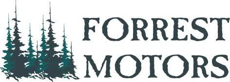 Forrest Motors